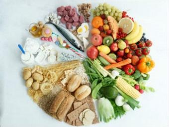 питание профилактика стоматита